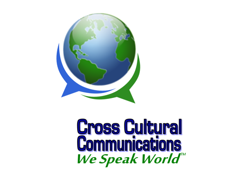 Cross Cultural Communications