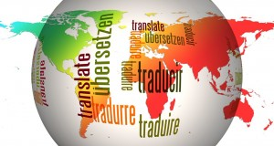 How much does translation cost? Get a translation quote!
